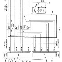 Allen Bradley Plc Wiring Diagrams 2001 Dodge Durango Trailer Diagram Powerflex 40 27 Images