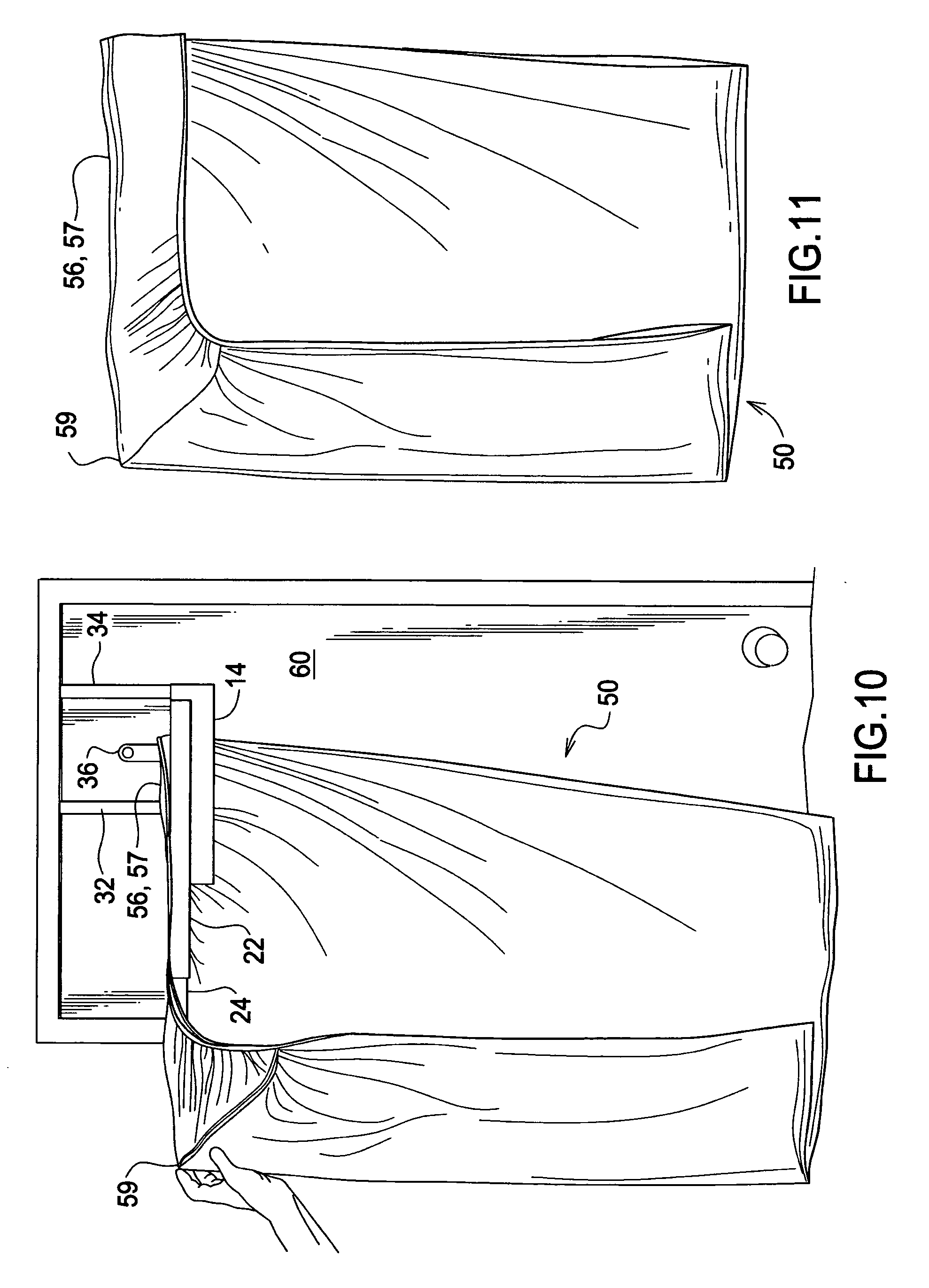 how to fold fitted sheets the diagram