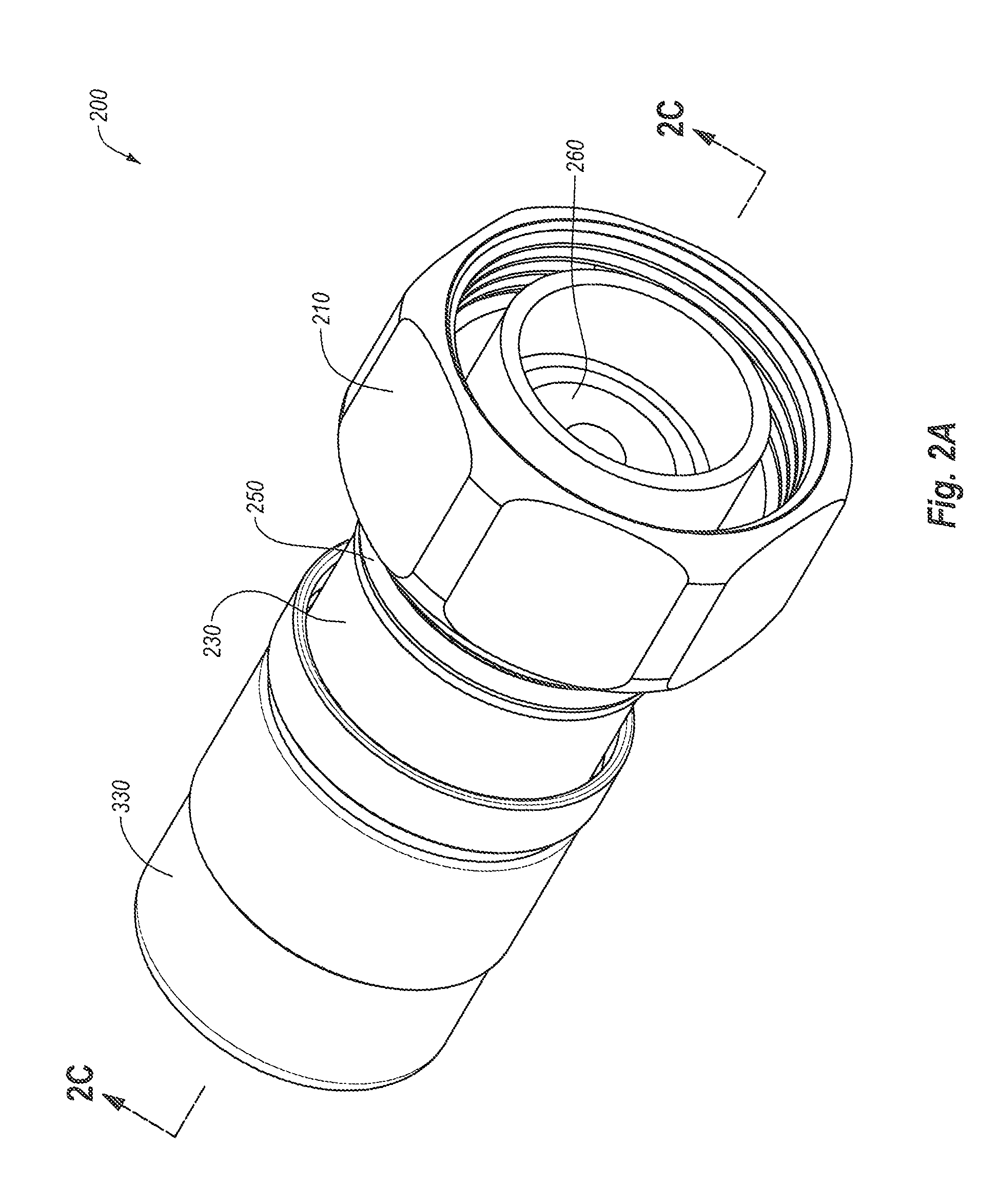 related with wire rope diameter definition
