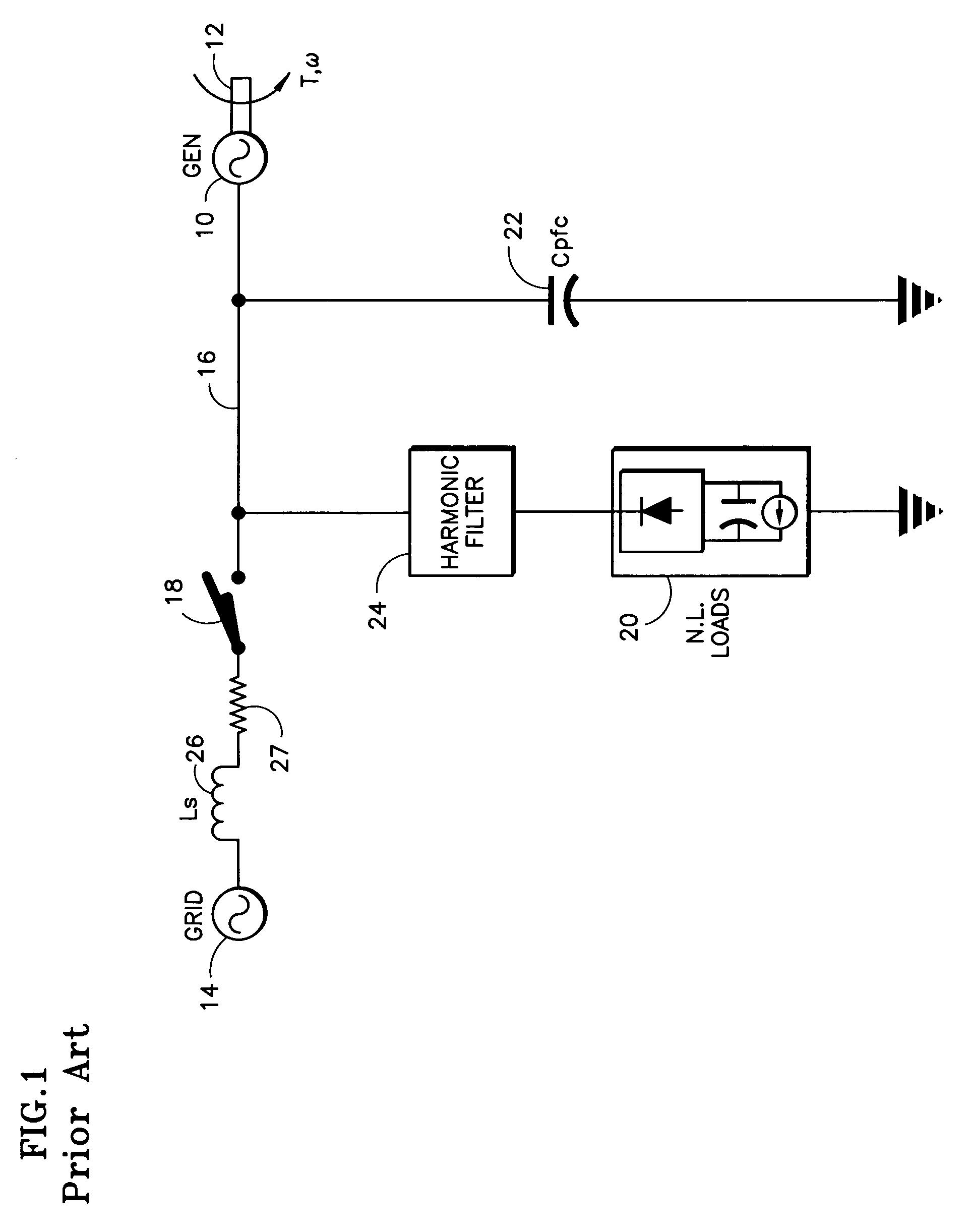 US08390149 20130305 D00001?resize=665%2C845&ssl=1 australian 3 phase wiring diagram wiring diagram,Three Outlet Wiring Diagram