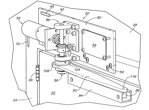 small resolution of commercial door openers wiring diagram commercial building commercial overhead door opener manual garage door openers commercial