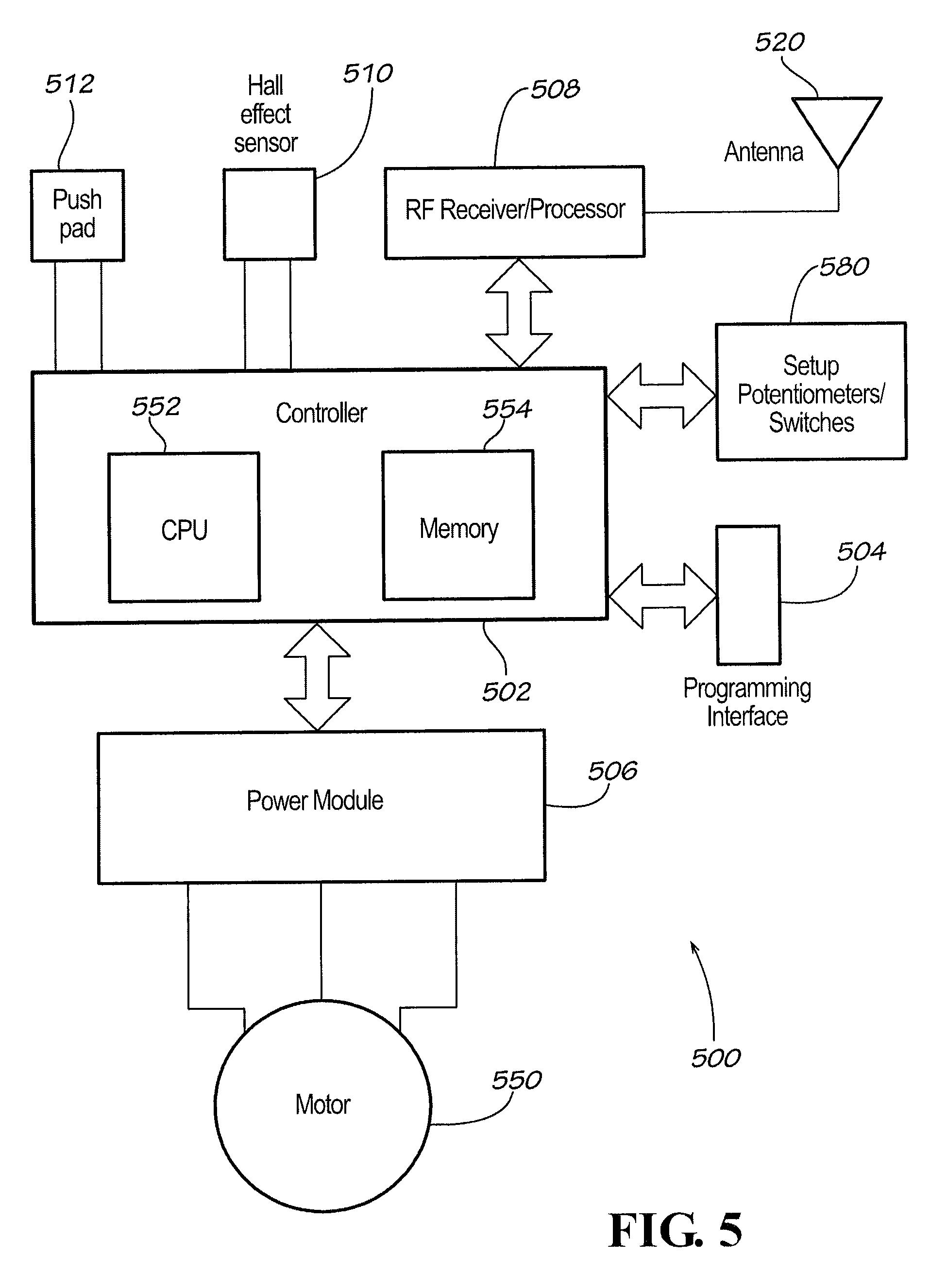 automatic door lock wiring diagram symbols uk horton 36