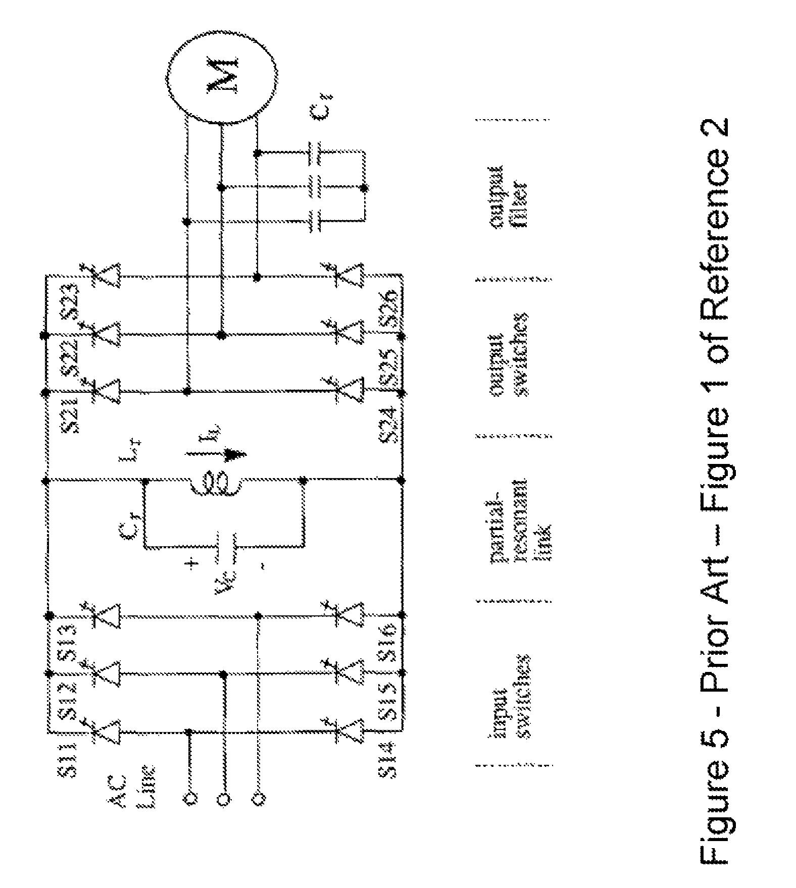 Exhaust Brake Wiring Diagram Somurich Com