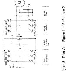 Ritetemp 8022 Thermostat Wiring Diagram 1998 Ford Contour Engine Honeywell Rth111b