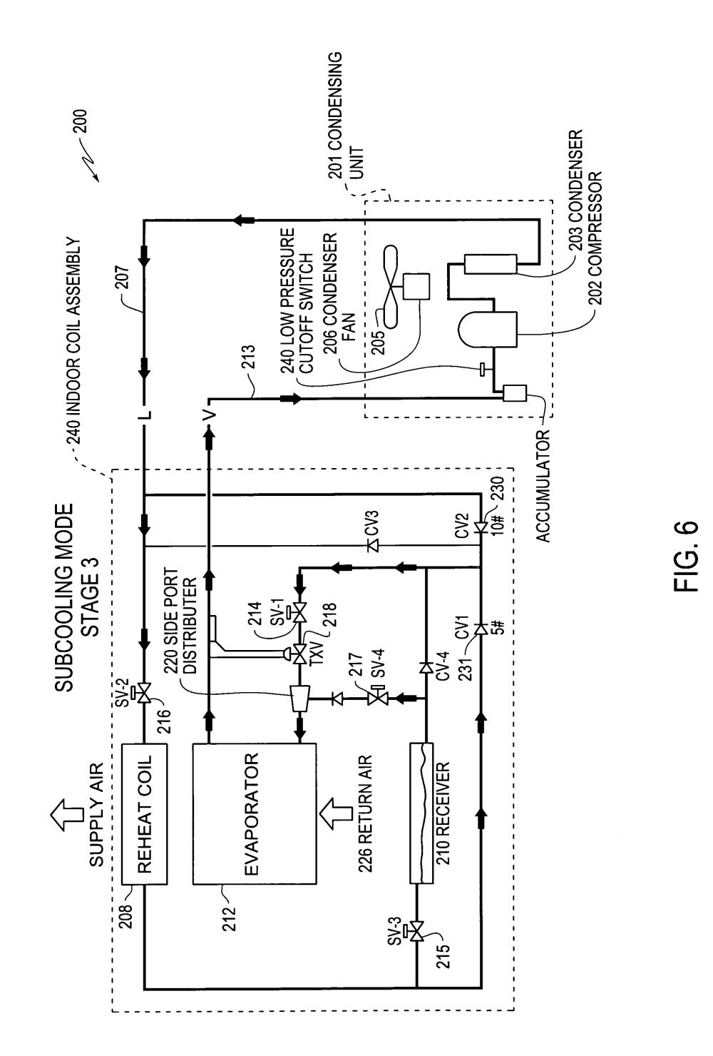 medium resolution of lennox signaturestat wiring diagram wiring diagrams lennox signaturestat wiring diagram car