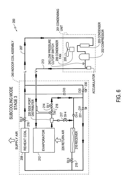 small resolution of lennox signaturestat wiring diagram wiring diagrams lennox signaturestat wiring diagram car