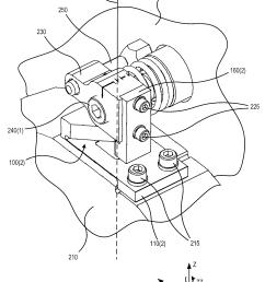 patent drawing [ 1967 x 2590 Pixel ]