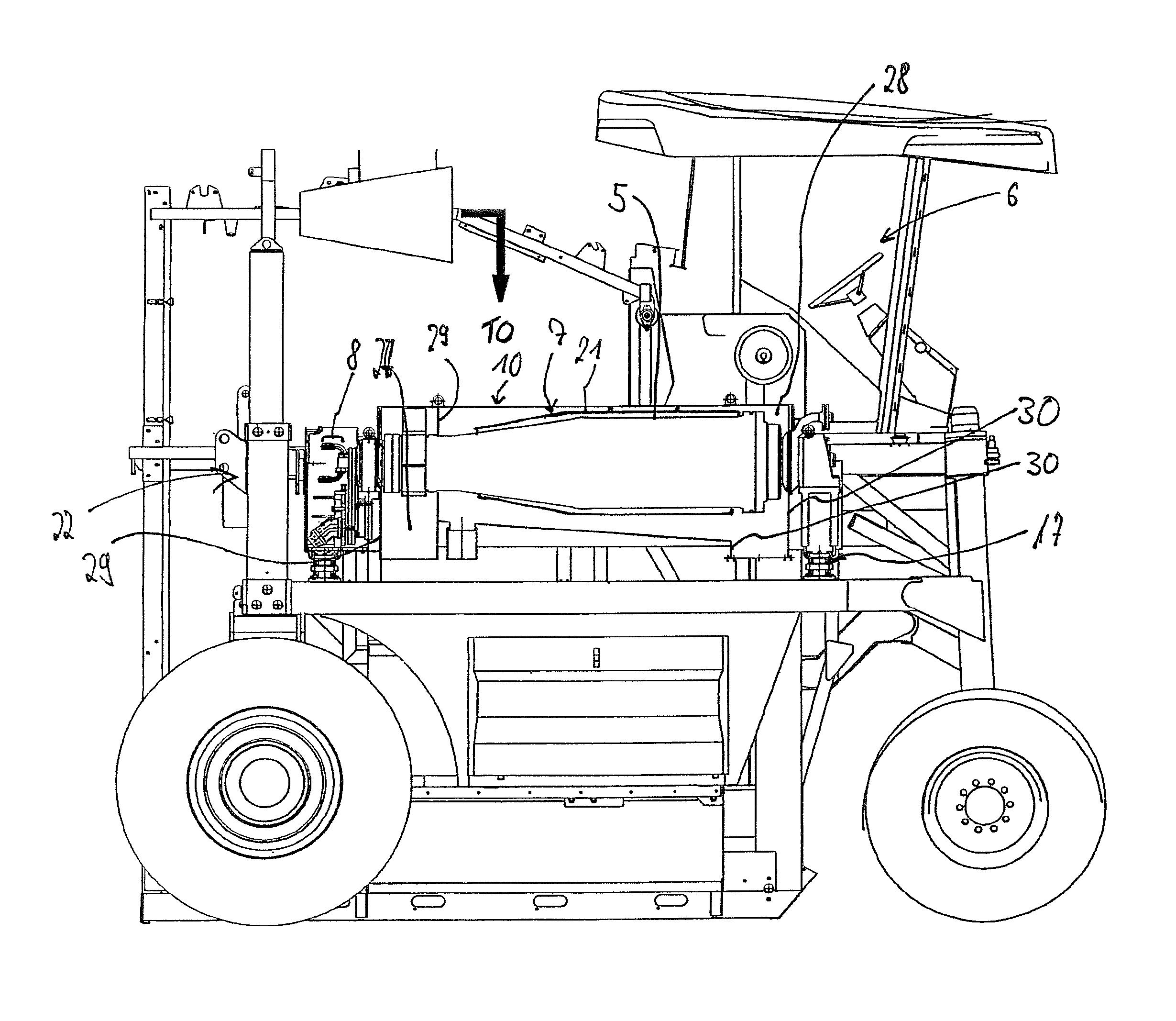 3 Phase Horizontal Separator Diagram, 3, Free Engine Image