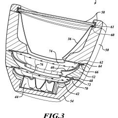 Pontiac G8 Stereo Wiring Diagram Of Car Air Conditioning Harness Imageresizertool Com