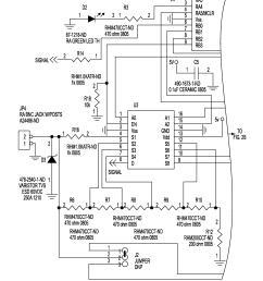 vdo tachometer wiring diagram marine vdo tachometer trim gauge wiring diagram teleflex marine gauges [ 2283 x 3020 Pixel ]