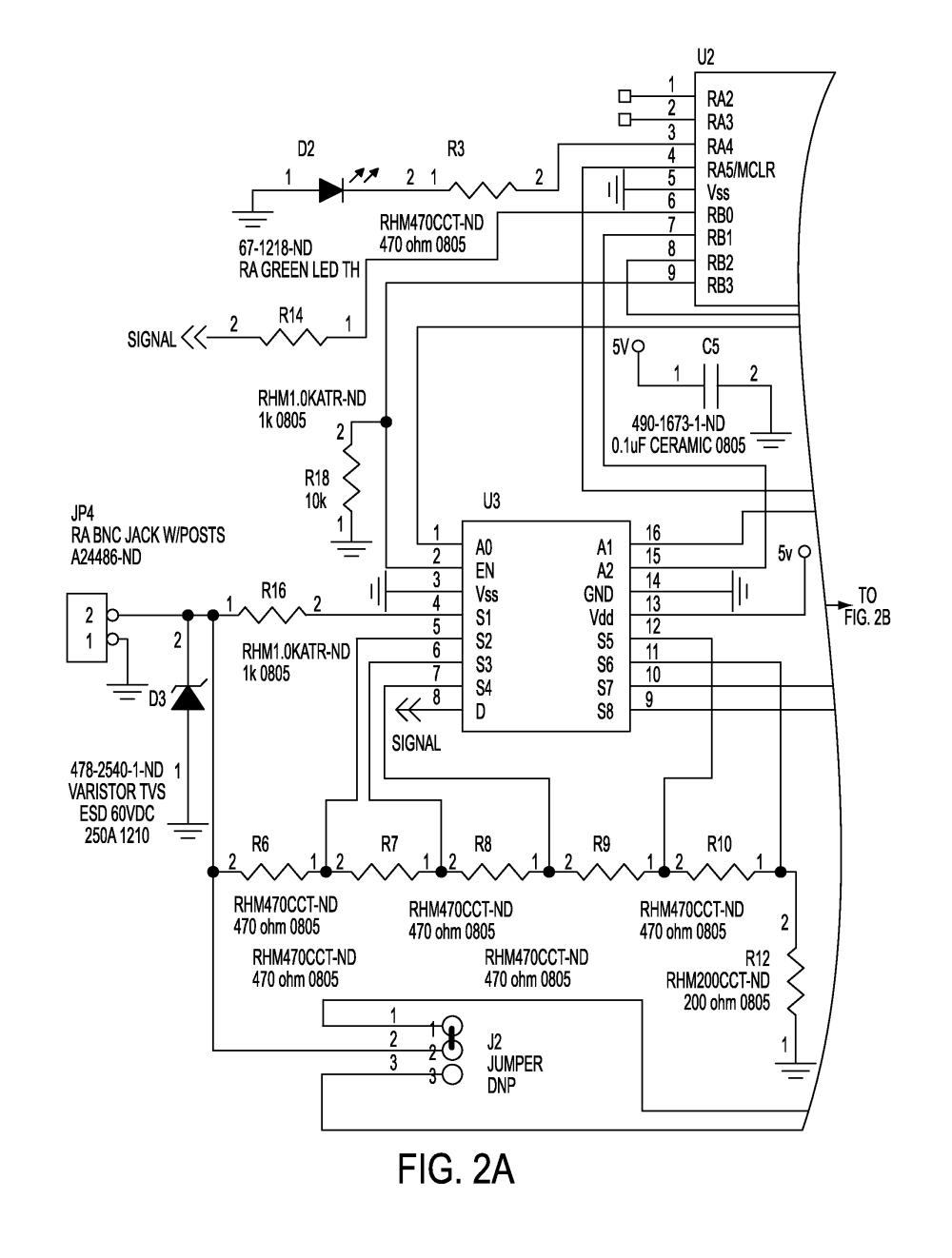 medium resolution of vdo tachometer wiring diagram marine vdo tachometer trim gauge wiring diagram teleflex marine gauges