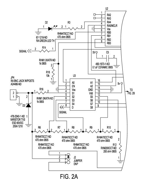 small resolution of vdo tachometer wiring diagram marine vdo tachometer trim gauge wiring diagram teleflex marine gauges