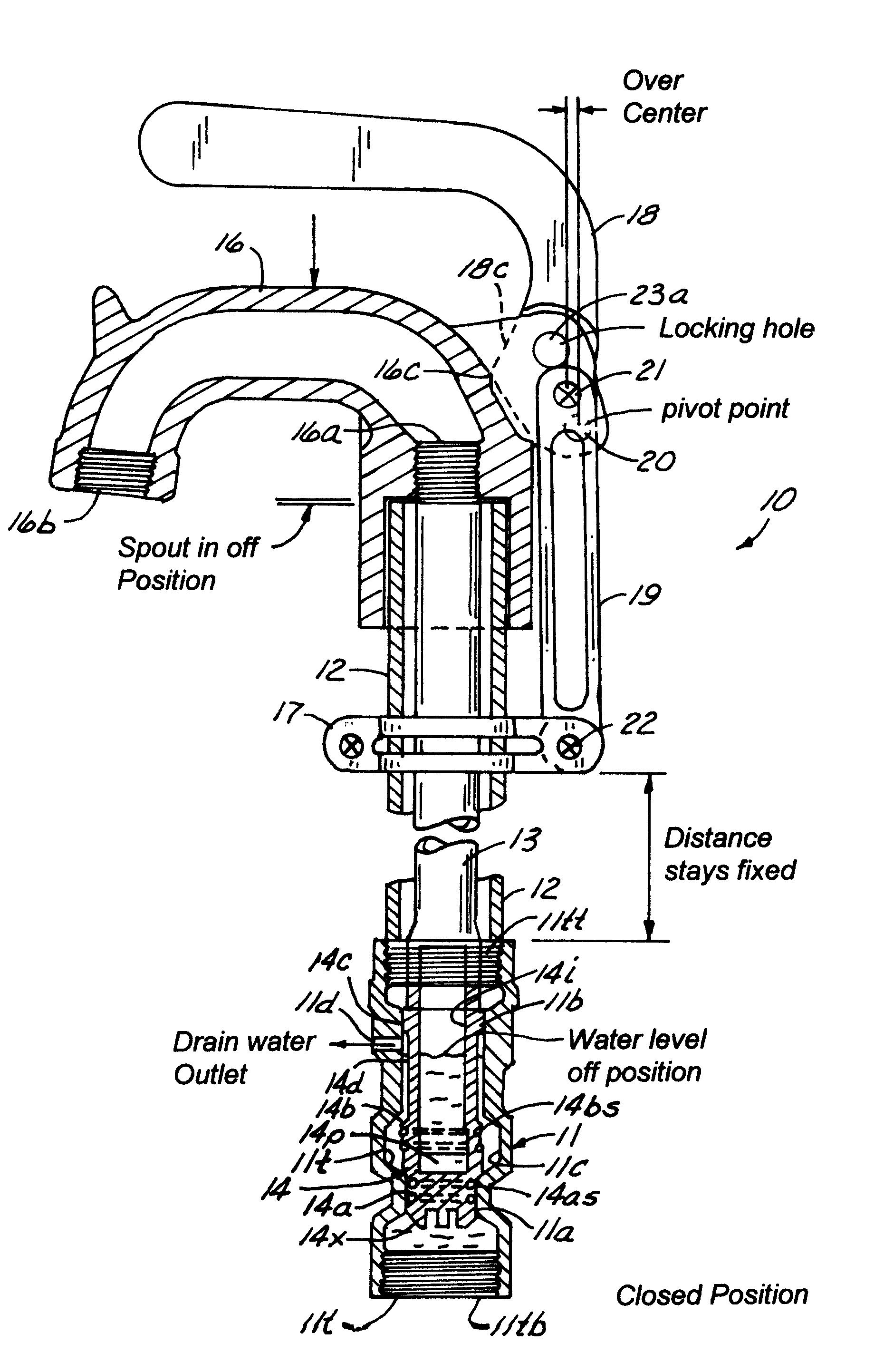 Ac Drain Pipe Yard | Wiring Diagram Database