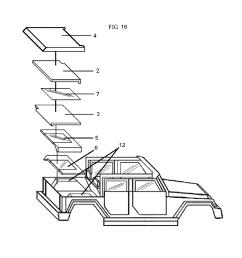 options wrangler jl forum on 2011 jeep wrangler hardtop wiring harness [ 2308 x 2627 Pixel ]