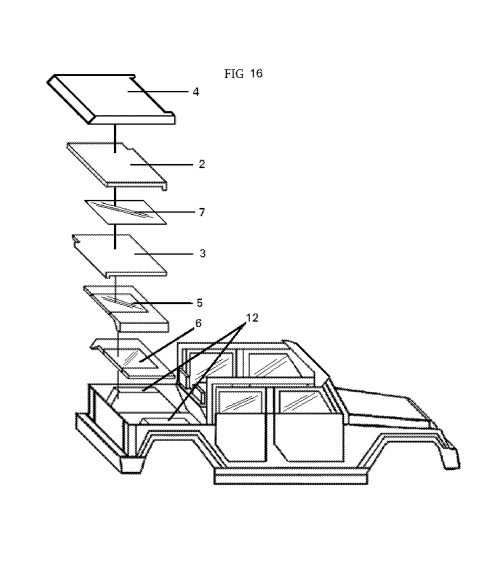 small resolution of options wrangler jl forum on 2011 jeep wrangler hardtop wiring harness