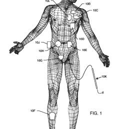 patent drawing [ 1995 x 2903 Pixel ]