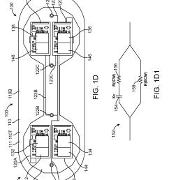 patent drawing [ 2078 x 2685 Pixel ]