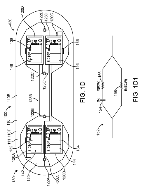 small resolution of  nissan altima altinator fuse diagram patent drawing