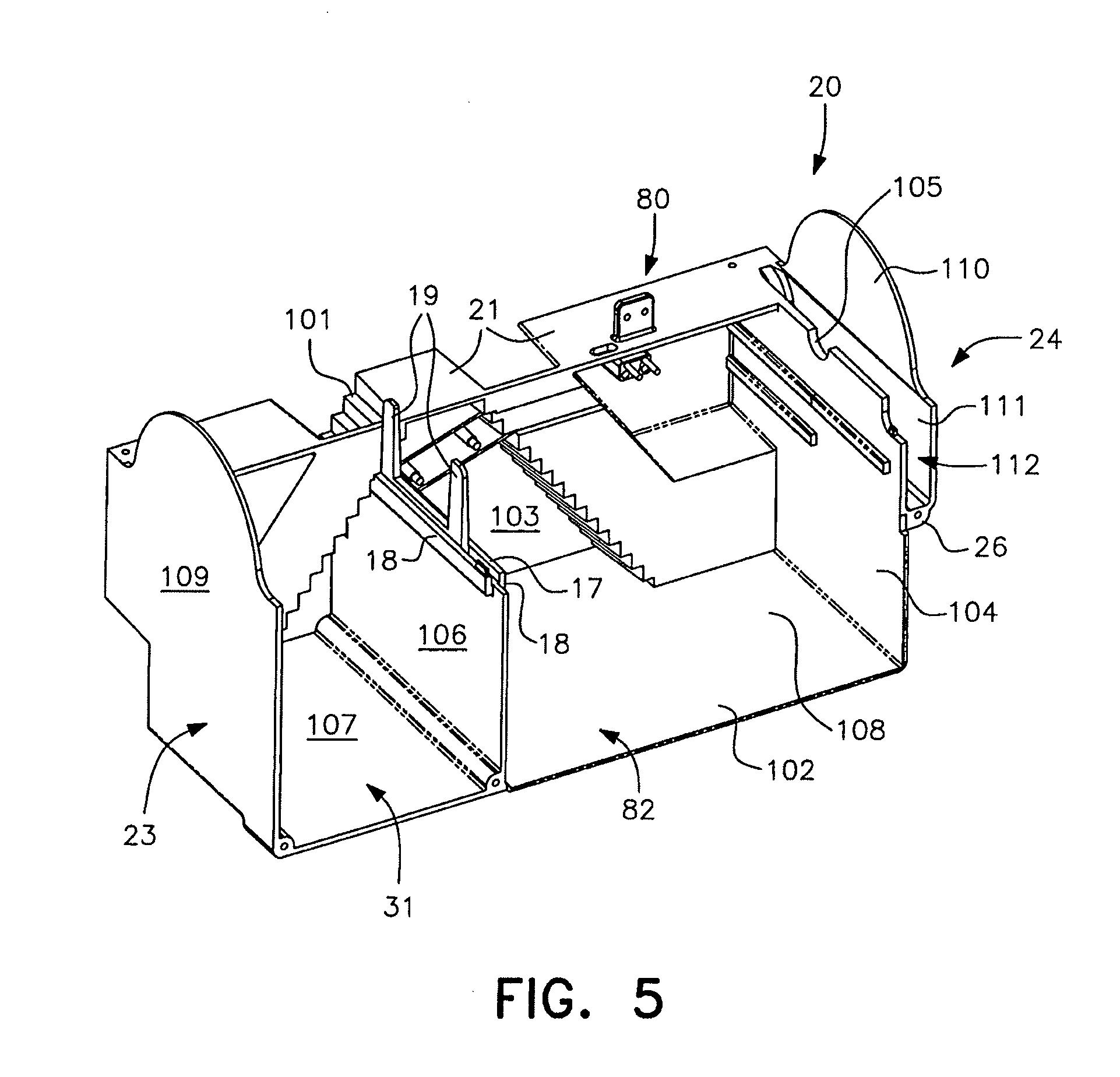 Mouse Circuit Diagram – Ireleast