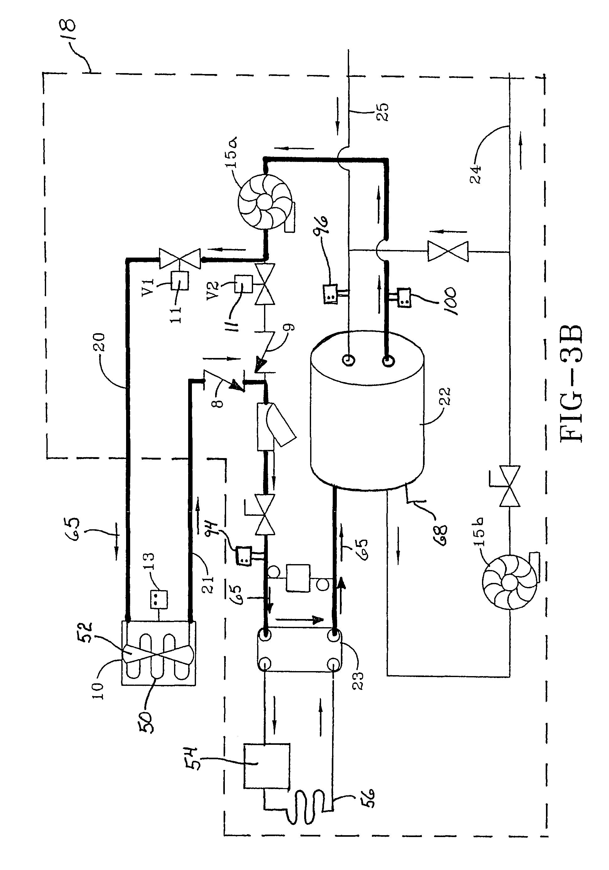 ducane gas furnace wiring diagram bosch electronic distributor of economizer imageresizertool com