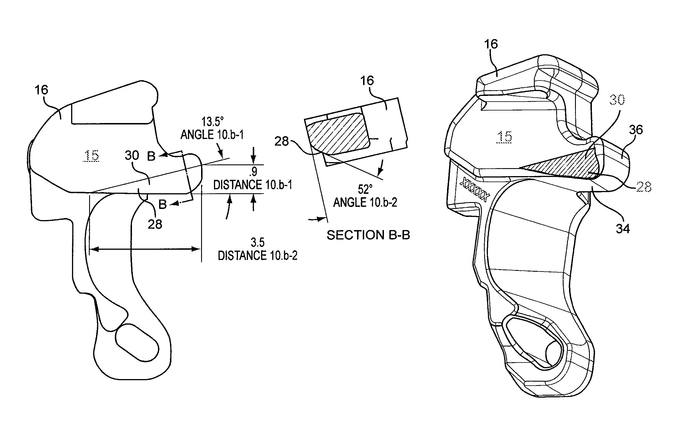C02 Coupler Schematic