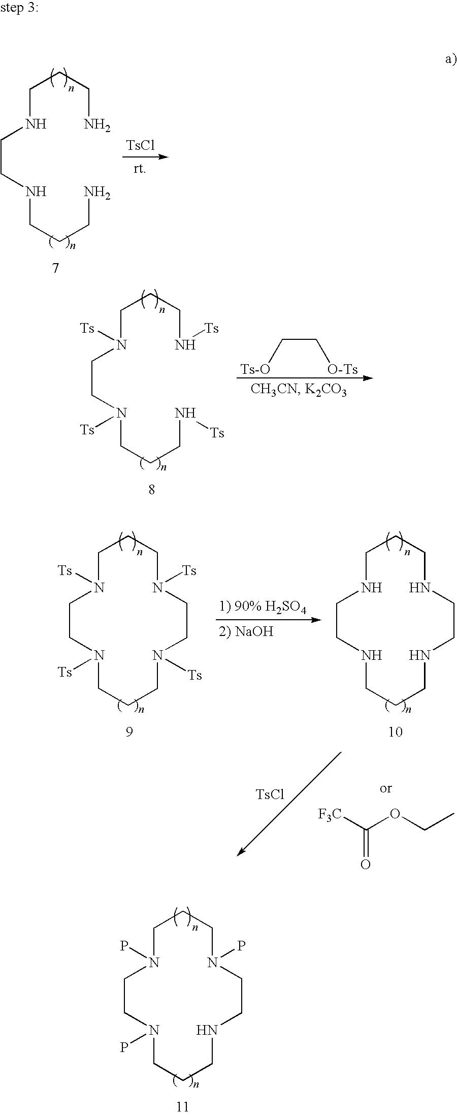 Figure US08420626-20130416-C00014