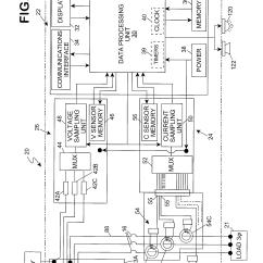 Scully Thermistor Wiring Diagram Fasco D827 Motor Western Ice Breaker 34