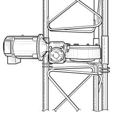 patent drawing [ 1891 x 2461 Pixel ]