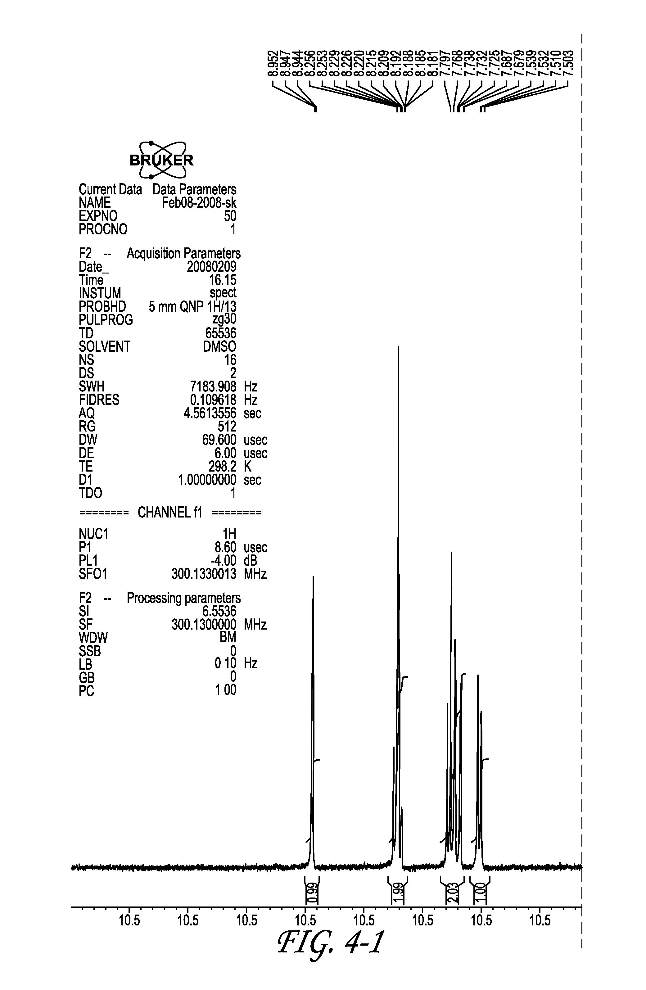 ftir spectrometer diagram 480v 3 phase motor wiring tr 700 701fa tedizolid phosphate  new drug approvals