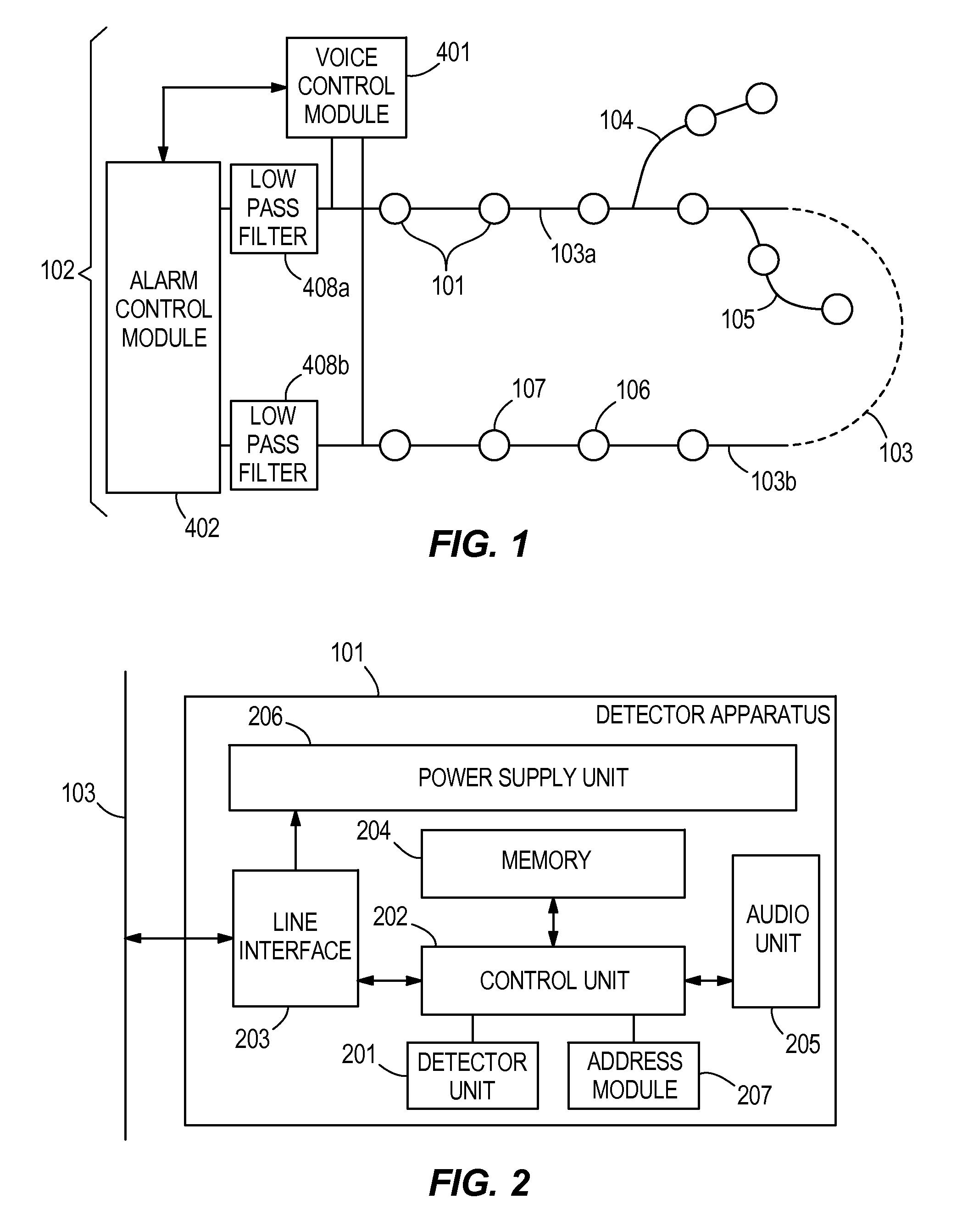 US08428153 20130423 D00001?resize\=665%2C836 cdi ignition wiring diagram 420cc distributor wiring diagram, cdi 5 Pin CDI Wire Diagram at honlapkeszites.co
