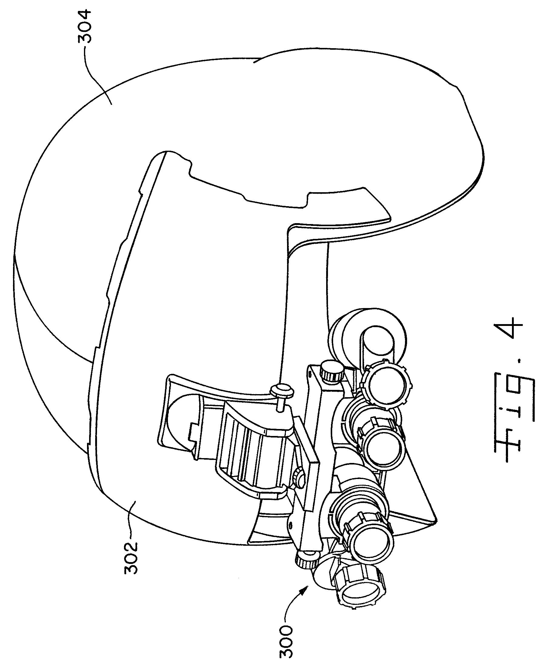 Suzuki 250 atv diagram wiring mazda 3 wiper wiring diagram