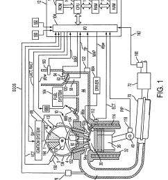 paccar mx wiring diagram page 5 wiring diagram and schematics rh rivcas org [ 2074 x 2506 Pixel ]