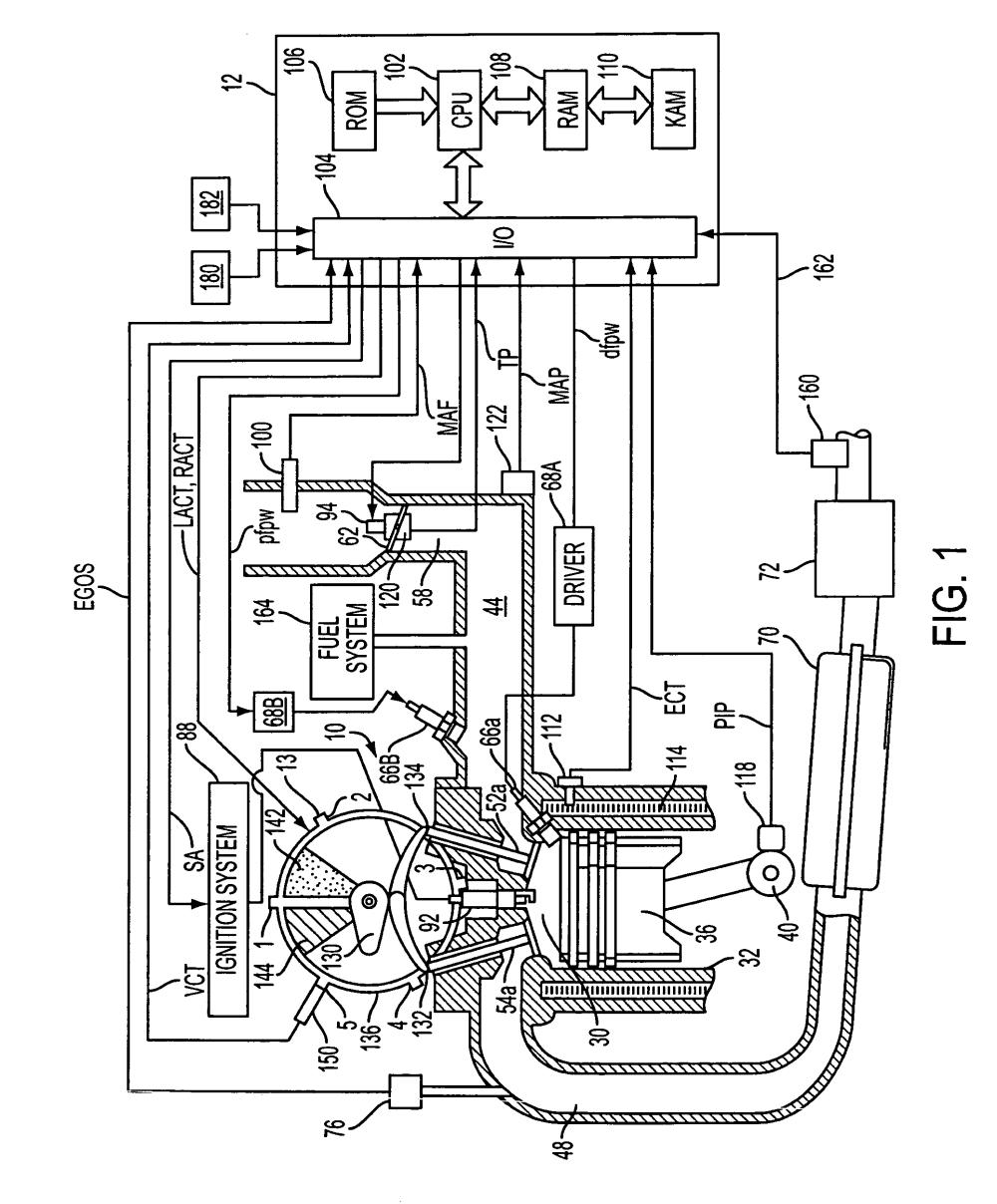 medium resolution of paccar mx wiring diagram page 5 wiring diagram and schematics rh rivcas org
