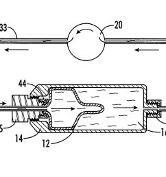 patent drawing [ 1896 x 1118 Pixel ]