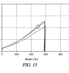 patent drawing [ 2203 x 1575 Pixel ]