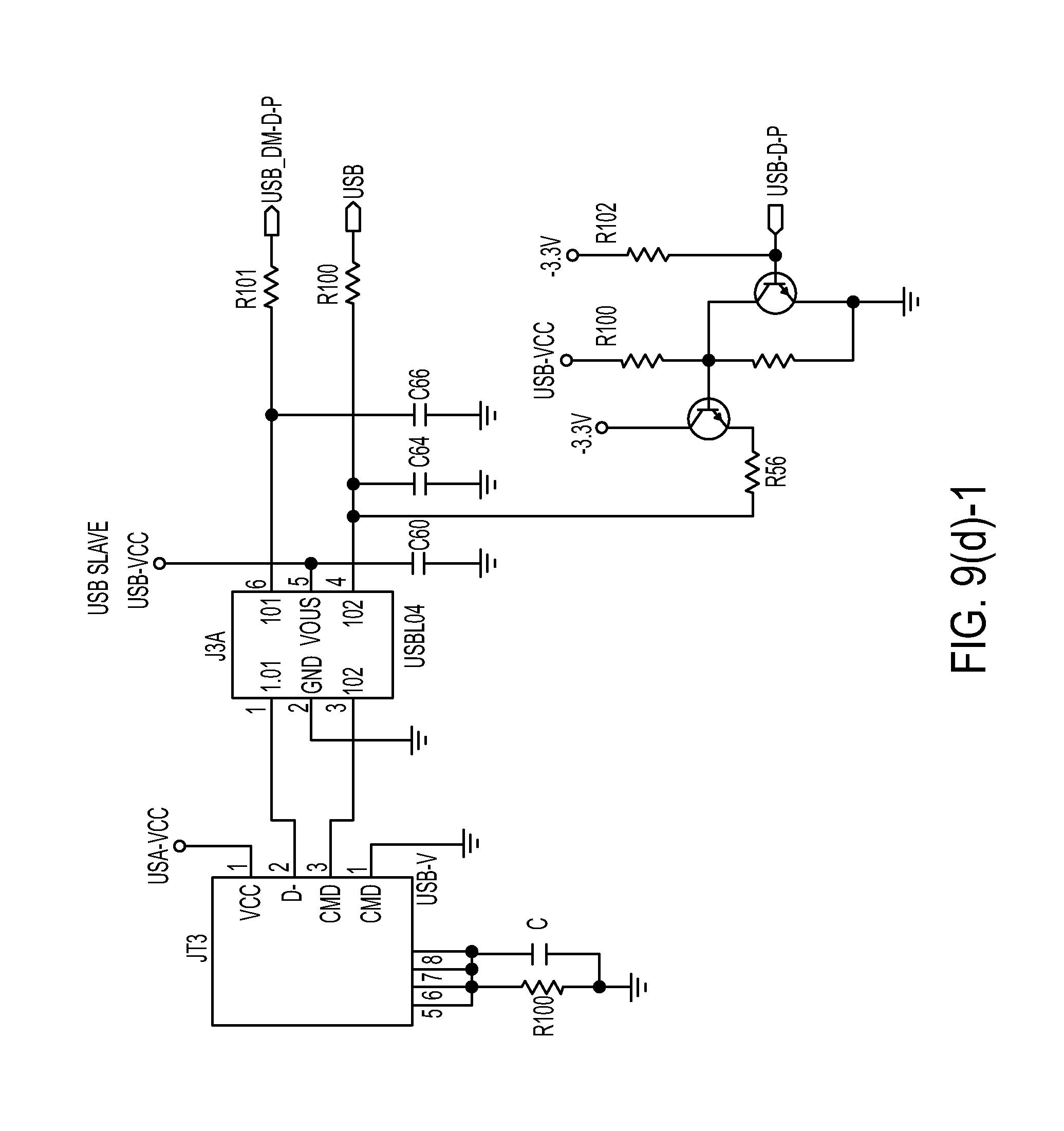 Royce Thompson Photocell Wiring Diagram : 39 Wiring
