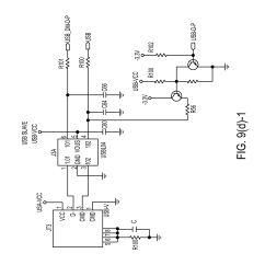 Dta S40 Wiring Diagram For Hotel Management Er Emergency Lighting Inverter Crestron 51