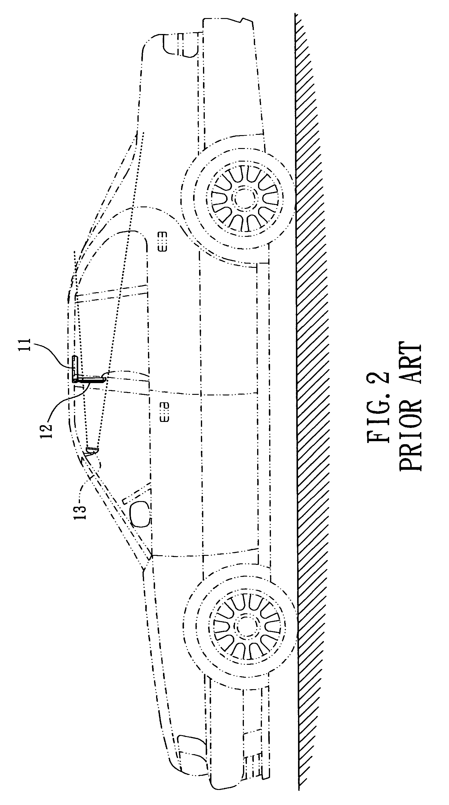 Mack Rd690s Wiring Diagram Mack Ch612 Wiring Diagram