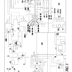 Headphone Wiring Diagram Colors Oil Burner Control Phone Headset Schematic Get Free Image About