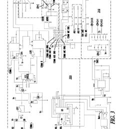 headset wiring diagram free wiring diagram for you u2022 rh fashionality store aircraft alternator wiring diagram [ 1875 x 2680 Pixel ]