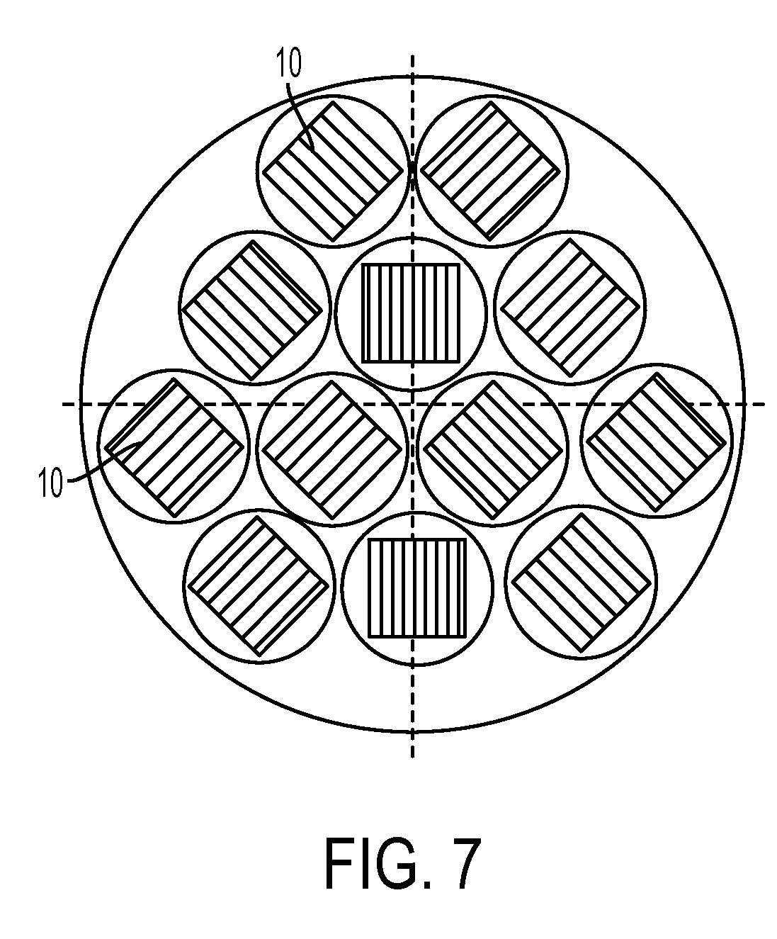 Heat Tape Wiring Diagram : 24 Wiring Diagram Images