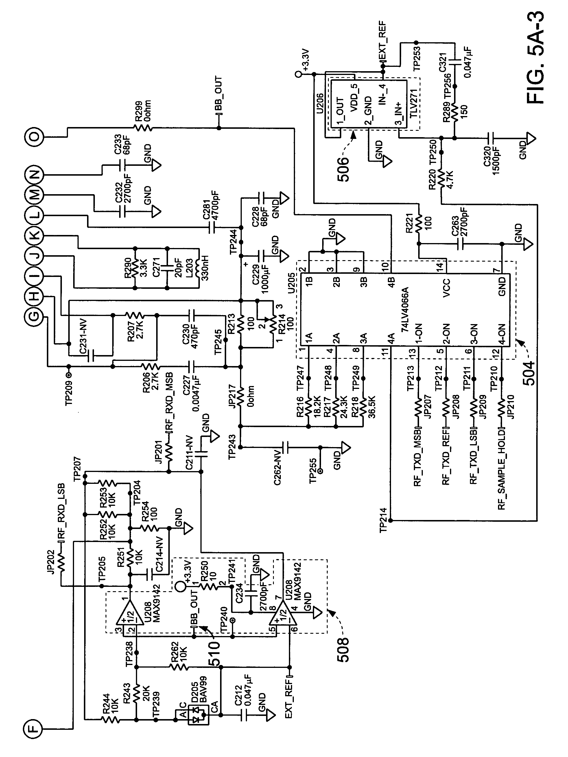 30 Bose Acoustimass 5 Series Ii Wiring Diagram