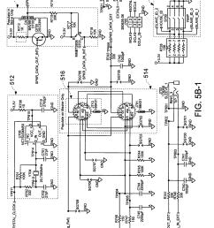 bose 301 wiring diagram wiring library rh 95 skriptoase de acoustimass bose wiring diagram subwoofer [ 1983 x 2680 Pixel ]