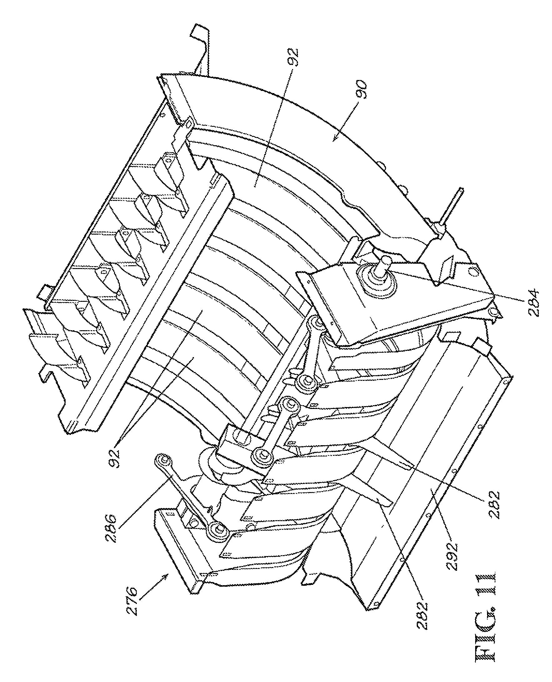 Craftsman 5600 Generator Part Diagram, Craftsman, Get Free