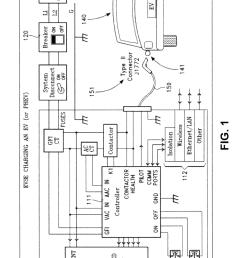 zx1200 wiring diagram snatch block diagrams wiring diagram [ 1931 x 2840 Pixel ]