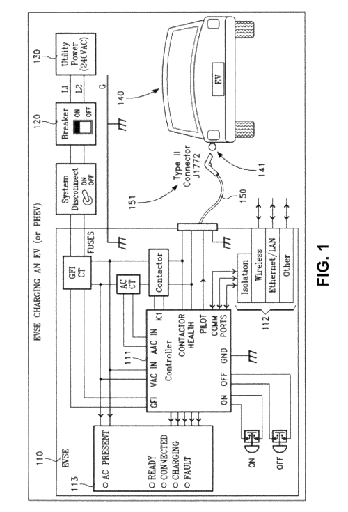 small resolution of zx1200 wiring diagram snatch block diagrams wiring diagram