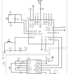 patent us8452905 serial port remote control circuit google patents [ 1921 x 2638 Pixel ]