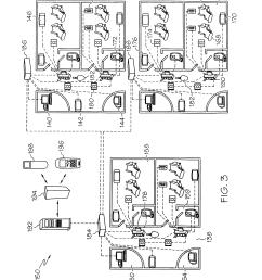 nurse call station wiring diagram dukane nurse call station wiring speaker ge nurse call system wiring [ 2092 x 2705 Pixel ]