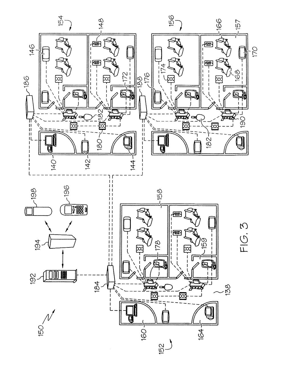 medium resolution of nurse call station wiring diagram dukane nurse call station wiring speaker ge nurse call system wiring