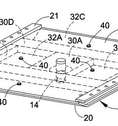 patent drawing [ 2076 x 962 Pixel ]